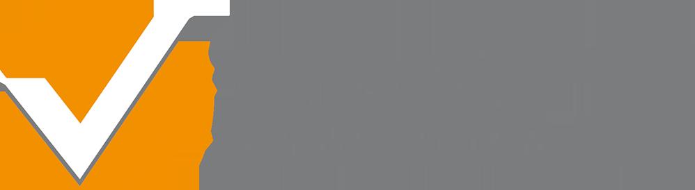 Verlinkung zum Steuerberaterverbund Düsseldorf